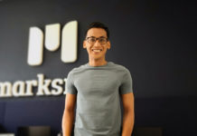 Achmad Mardjoeki 28 augustus te gast in liveshow Recruitment Tech Monthly