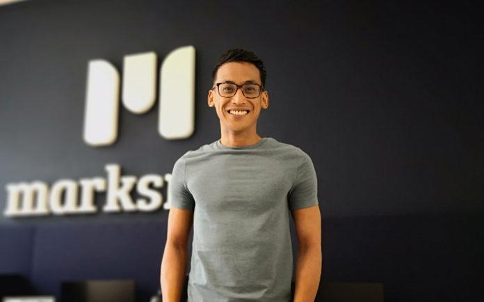 Achmad Mardjoeki 28 augustus te gast in liveshow Recruitment Tech Monthly