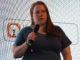Megan Marie Butler opent Recruitment Tech Event met keynote over artificial intelligence in recruitment