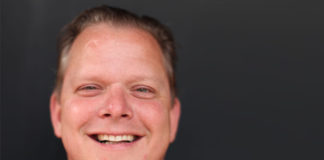Laatste keynote spreker RTE19: Maarten Lens-FitzGerald over Voicebots in recruitment
