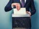 Kabinet ontbindt miljoenencontract met Deloitte voor project inhuur extern personeel