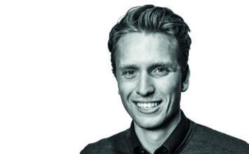 """Bas Schoorl (Luba): """"Wordt tijd dat de ouderwetse 'knip' tussen werving en talent management verdwijnt"""""""