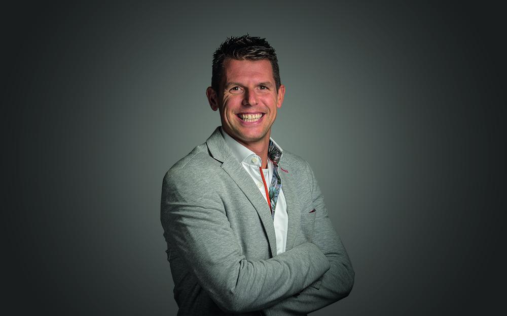 Wim Karels, Advizo BV.