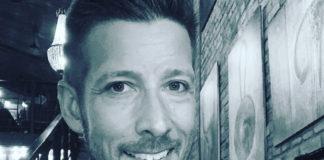 Gerrit Brouwer woensdag 30 oktober te gast in liveshow Recruitment Tech Monthly
