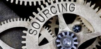 Sourcers opgelet: doe mee aan dit internationale onderzoek naar de populairste tools voor sourcing