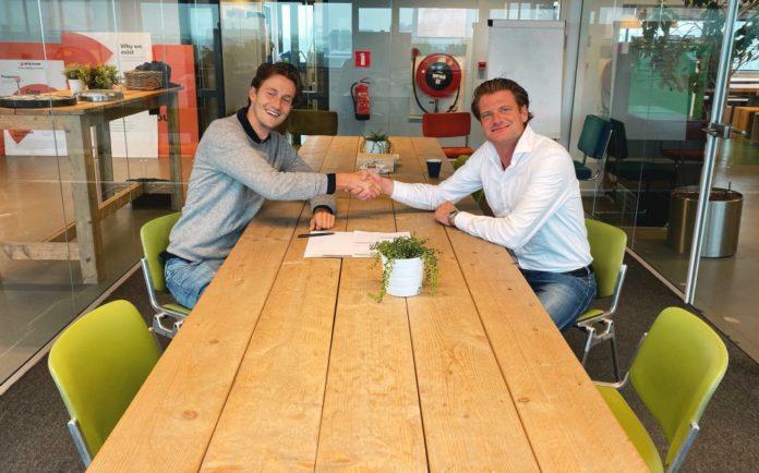 Brockmeyer en Spielwork gaan partnership aan voor jobmarketing en visuele vacatures