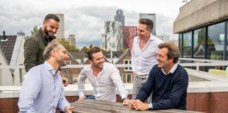 VONQ krijgt met capital D nieuwe meerderheidsaandeelhouder