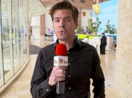 Albert Heijn genomineerd voor de Recruitment Tech Awards 2019 (video)