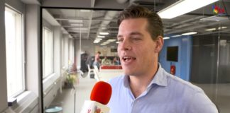Recruit Robin genomineerd voor de Recruitment Tech Awards 2019 (video)