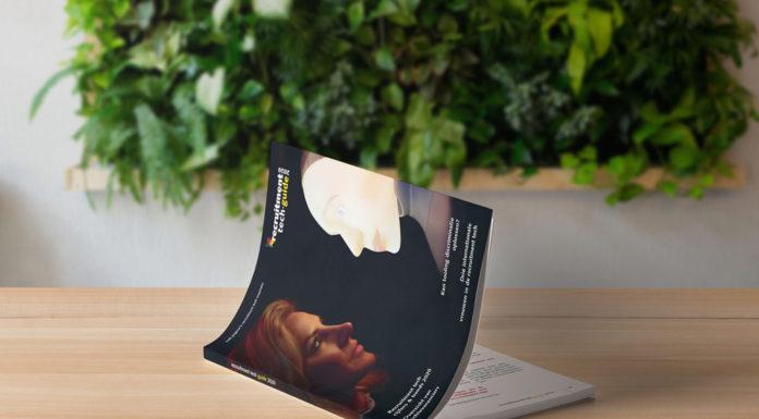 Tweede editie Recruitment Tech Guide boordevol tech inspiratie