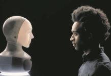 85% van de kandidaten vindt het sollicitatieproces oneerlijk: is deze robot de oplossing?