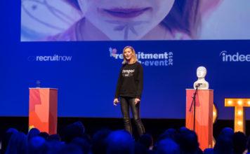 Dit was het Recruitment Tech Event 2019 in 19 socialmedia-posts
