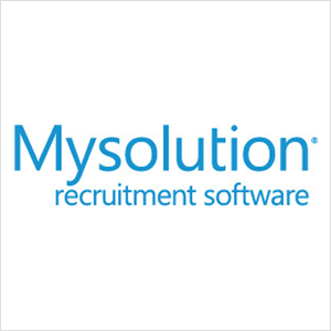 Alles over recruitmenttechnologie | Recruitmenttech.nl