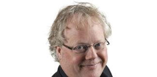 Ronald van Driel woensdag 27 november te gast in liveshow Recruitment Tech Monthly