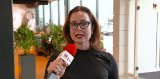 Qambium genomineerd voor de Recruitment Tech Awards 2019 (video)
