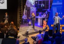 Terugblik op 5 jaar Recruitment Tech Event (video)