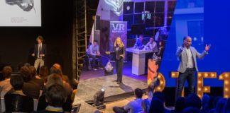Terugblik op 5 jaar Recruitment Tech Event (video)