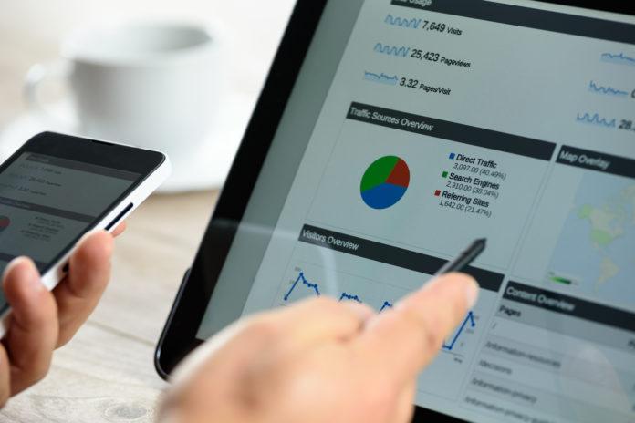 Pak de voorsprong op je concurrentie en word compleet Google for Jobs-ready met deze ultieme checklist