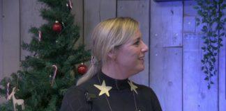 """Heleen Stoevelaar (The Referral Company): """"Tooling gekoppeld aan waardering in geld moet echt veranderen"""""""