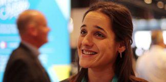 """Veelbelovende startup Welcome to the Jungle: """"Willen de Europese uitbreiding voortzetten"""""""