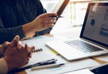 #1 Selectie van recruitmenttooling: de businesscase