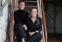 """Rotterdamse startup Equalture haalt 1 miljoen euro op: """"Mogelijk onze internationale groeiambities te realiseren"""""""