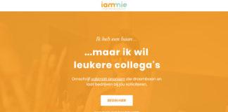 Deze nieuwe Nederlandse tool voor werkzoekenden wil recruiters weren