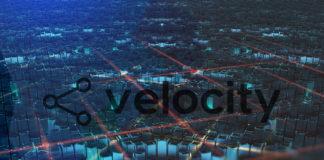 Veertien HR- en recruitment tech leveranciers lanceren blockchain initiatief Velocity Network Foundation