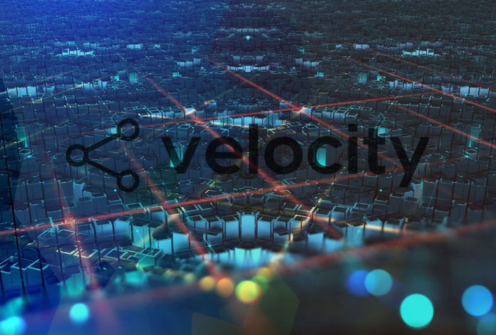 Veertien HR- en recruitment tech leveranciers lanceren blockchain initiatief Velocity Network Foundation