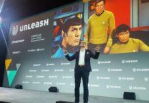 Grote namen focussen op het verpersoonlijken van HR en recruitment tech tijdens UNLEASH