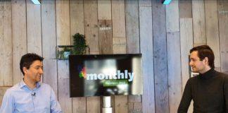 Monthly Februari: Google for Jobs 'live', investering Equalture en skills ipv diploma's (Video)