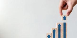 Bureaus investeren meer in recruitmenttooling dan werkgevers: experts delen hun visie