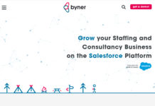 Even voorstellen: Startup Byner biedt contractmanagement, urenregistratie en facturatie