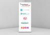 Brandchart, PADDAP, Recruit Robin, IG! en Hireslim nieuwe partners, nu 25 leveranciers Demo_Day bekend